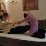 healing-thai